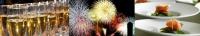 Senioren - Nieuwjaarsreceptie
