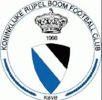 Wedstrijd tegen Rupel Boom (A-kern en beloften)