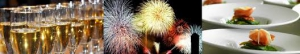 JEUGD-Nieuwjaarsreceptie