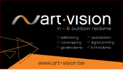 BVBA Art-Vision International