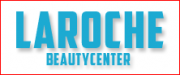 Beauty Center Laroche