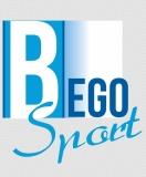 Bego Sport