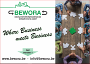 Bewora