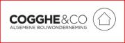 Cogghe & Co N.V.