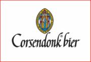 Brouwerij Corsendonk Distributie N.V.