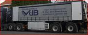 E. Van den Bosch BVBA