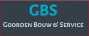 GBS BOUW BVBA