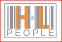 H & L People