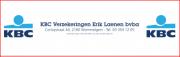 Verzekeringen Laenen-Vereycken