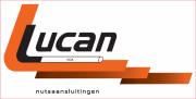 Lucan BVBA