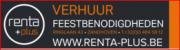 Renta Plus BVBA