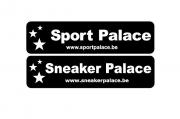 Sport Palace