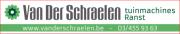 Tuinbouwmachines Van Der Schraelen BVBA