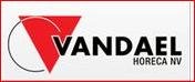 Vandael Horeca