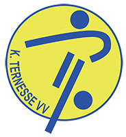 www.kternessevv.be